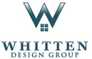 Whitten Design Group